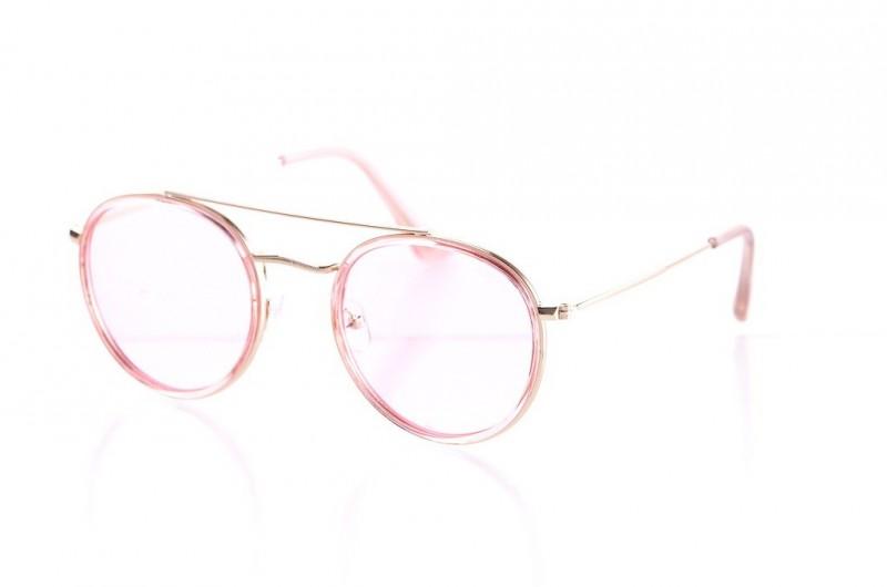 Имиджевые очки 2644c5, фото 30