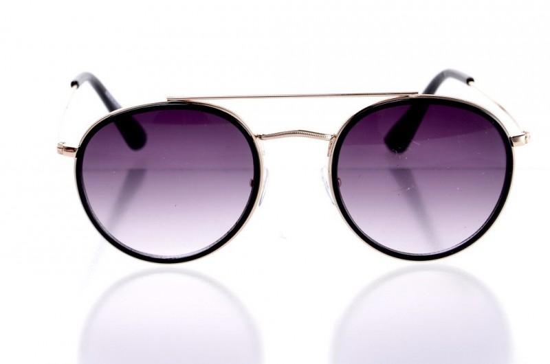 Женские очки 2021 года 2644c2, фото 1