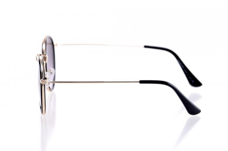 Женские очки 2021 года 2644c2, фото 2