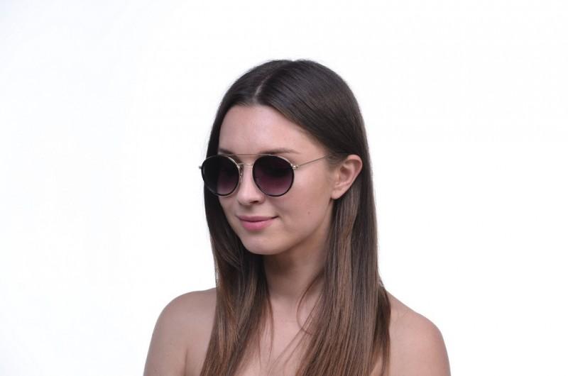 Женские очки 2021 года 2644c2, фото 3