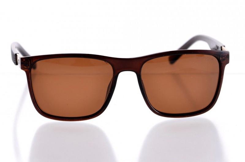 Женские классические очки 5013brown-W, фото 1