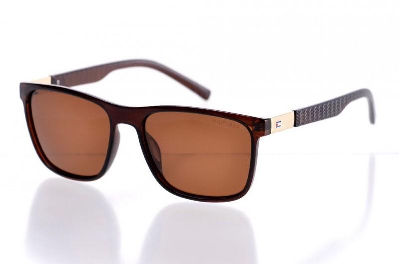 Женские классические очки 5013brown-W, фото 30