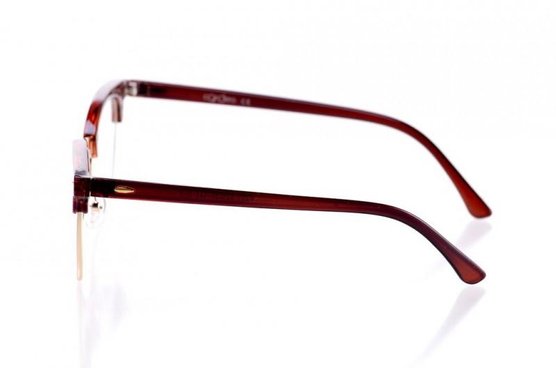 Очки для компьютера 8201c2, фото 2