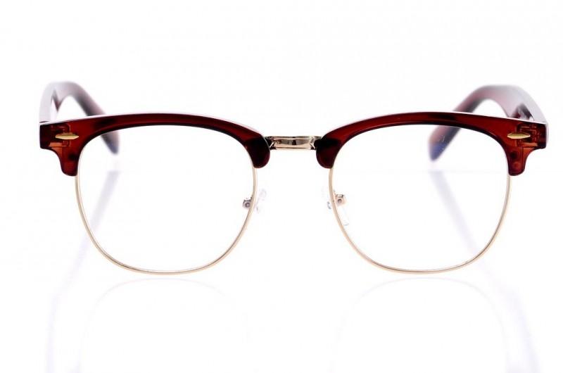 Очки для компьютера 8202c2, фото 1
