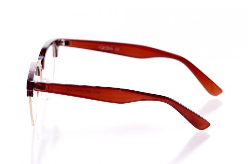 Очки для компьютера 8202c2, фото 2