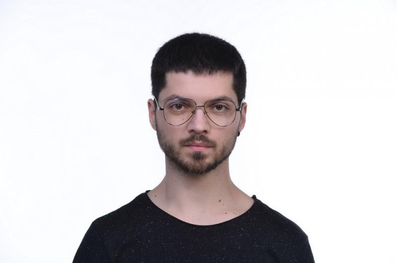 Очки для компьютера 7261c1, фото 5