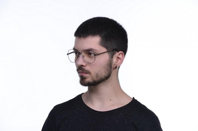 Очки для компьютера 7261c1, фото 6