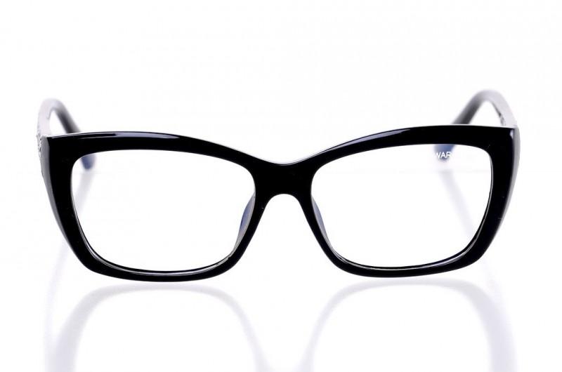 Очки для компьютера 5084b, фото 1