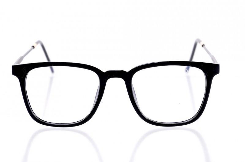 Очки для компьютера 1529b, фото 1