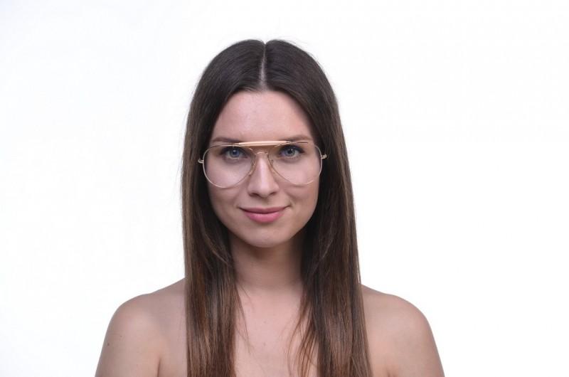 Очки для компьютера 3026im, фото 4
