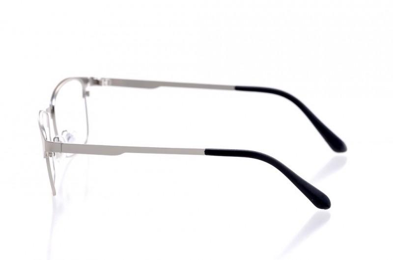 Очки для компьютера 2866silver, фото 2