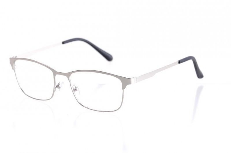 Очки для компьютера 2866silver, фото 30