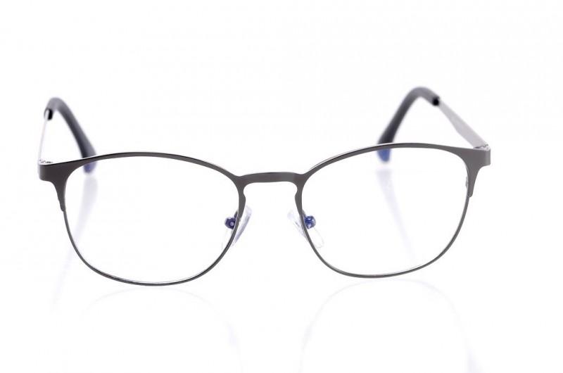 Очки для компьютера 2865grey, фото 1