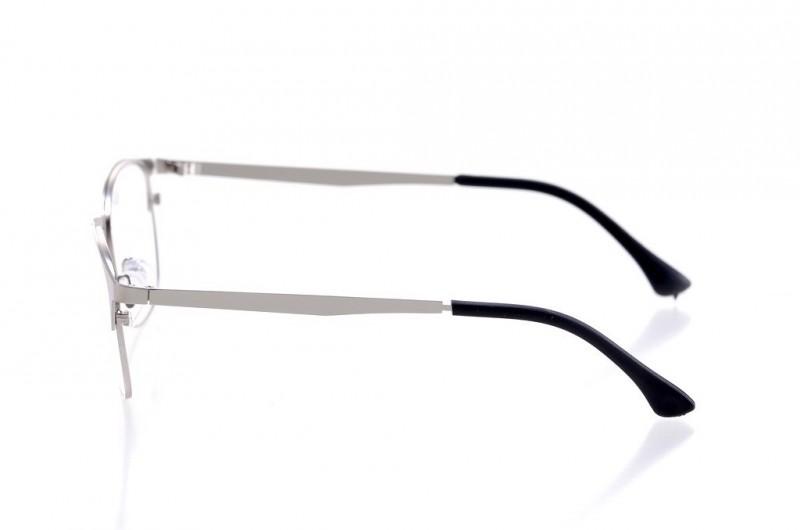 Очки для компьютера 2865silver, фото 2