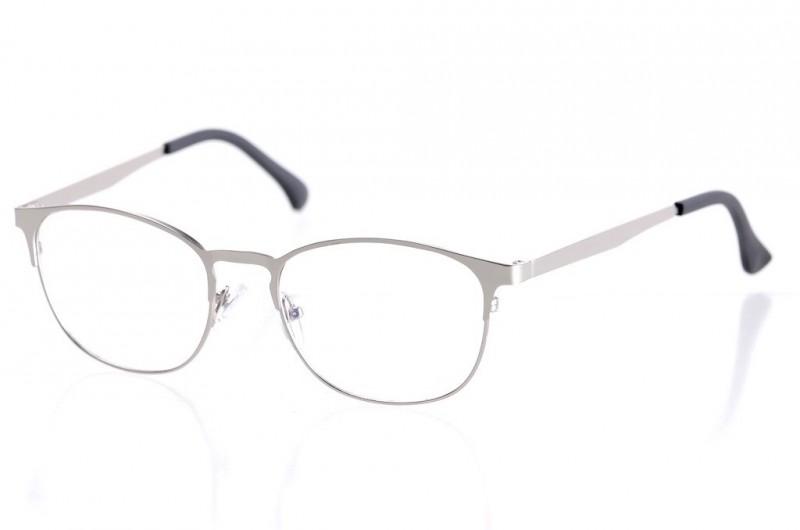 Очки для компьютера 2865silver, фото 30