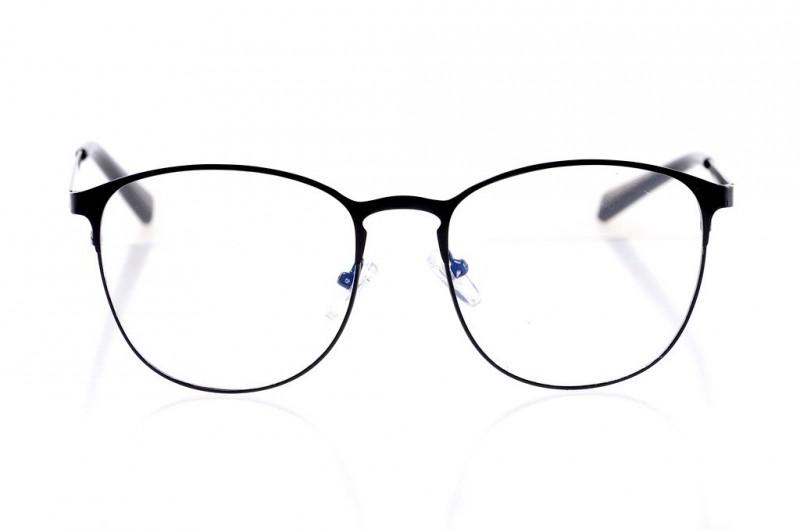 Очки для компьютера 1603black, фото 1