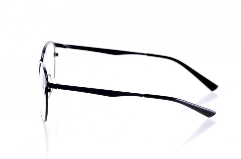 Очки для компьютера 1603black, фото 2