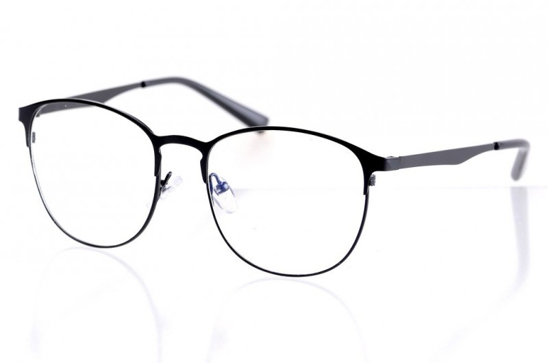 Очки для компьютера 1603black, фото 30