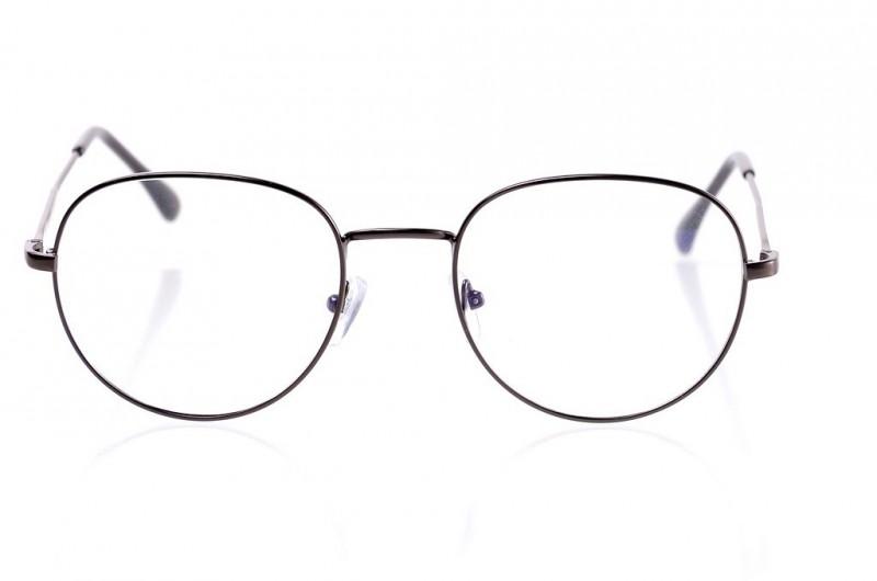 Очки для компьютера 7614brown, фото 1