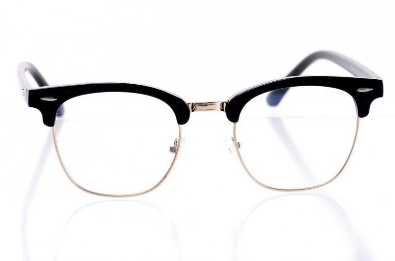 Имиджевые очки 3016im, фото 1
