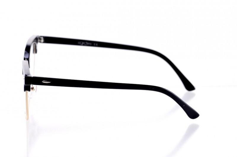 Имиджевые очки 3016im, фото 2