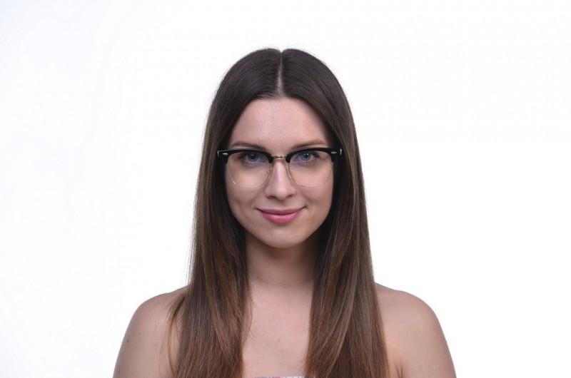 Имиджевые очки 3016im, фото 3