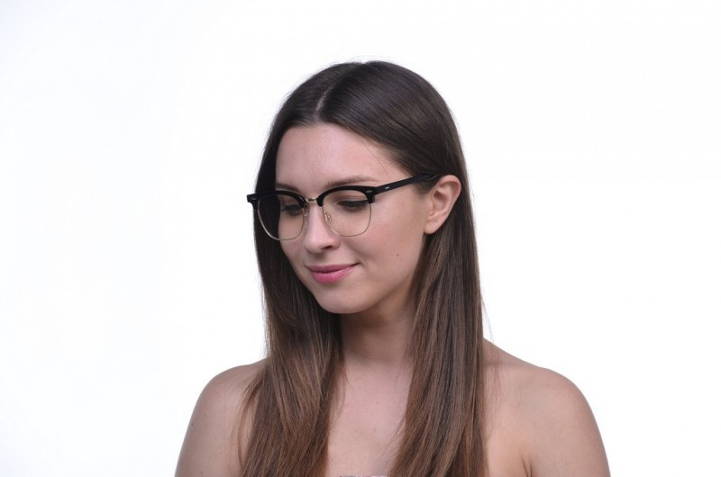 Имиджевые очки 3016im, фото 4