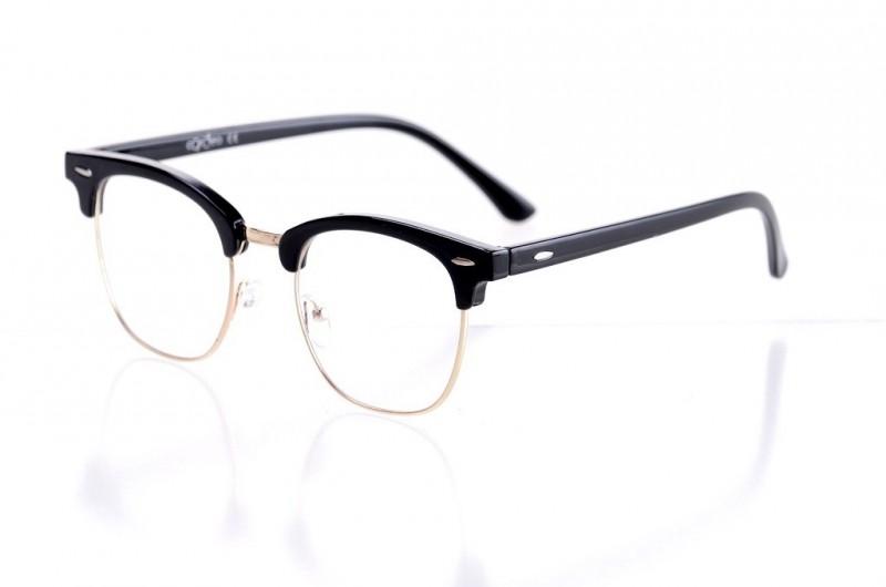Имиджевые очки 3016im, фото 30