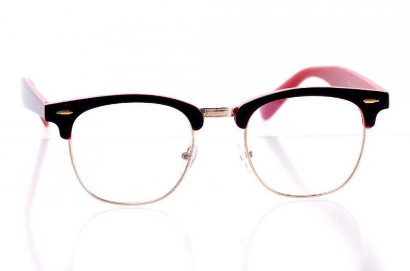 Имиджевые очки 8202im, фото 1