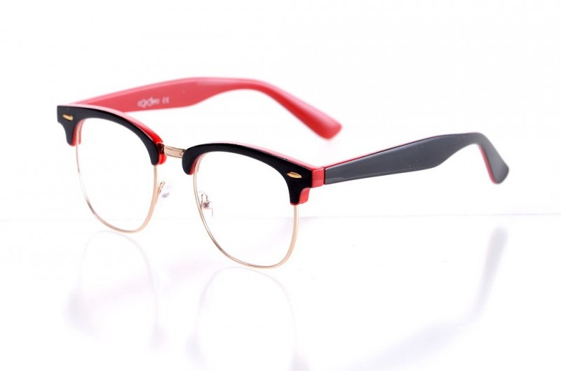 Имиджевые очки 8202im, фото 30