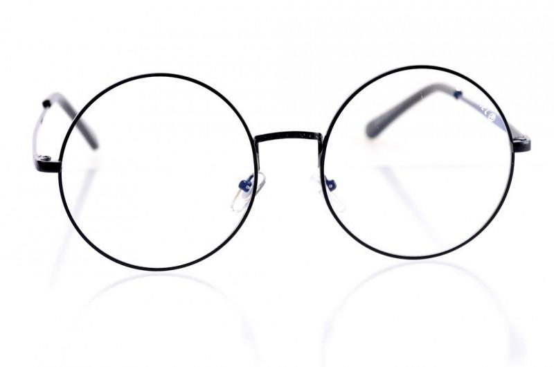 Имиджевые очки 1902im, фото 1