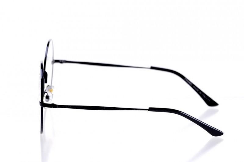 Имиджевые очки 1902im, фото 2