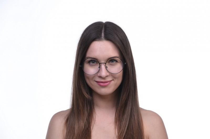 Имиджевые очки 1902im, фото 3