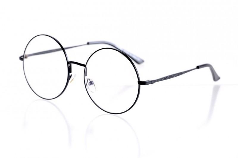 Имиджевые очки 1902im, фото 30
