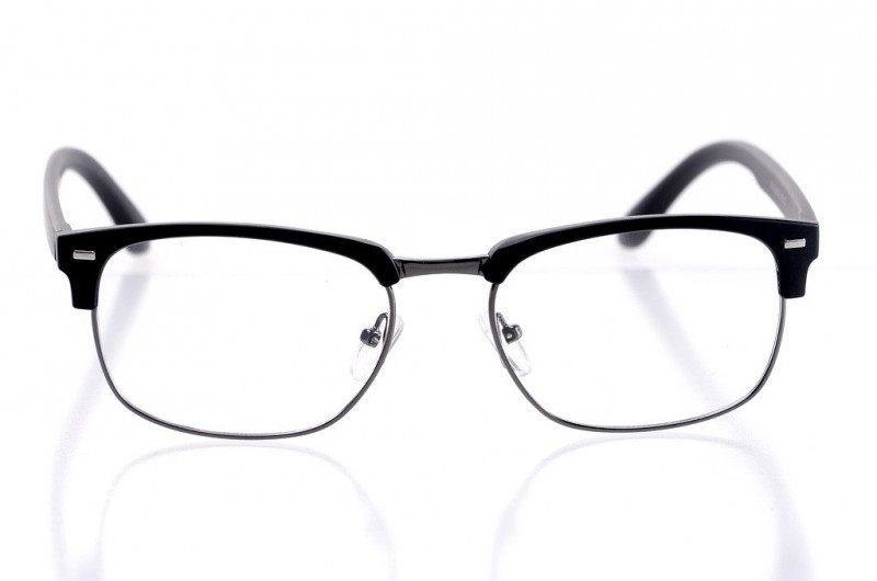 Имиджевые очки 874c2, фото 1