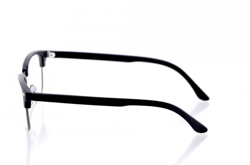 Имиджевые очки 874c2, фото 2