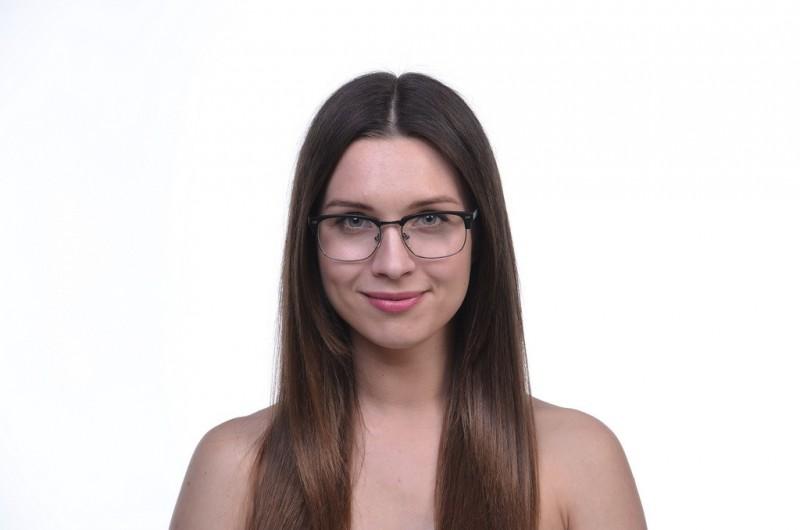 Имиджевые очки 874c2, фото 4
