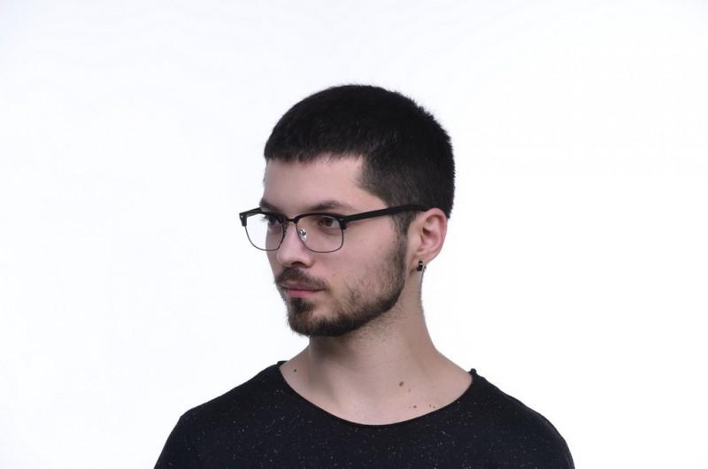 Имиджевые очки 874c2, фото 6