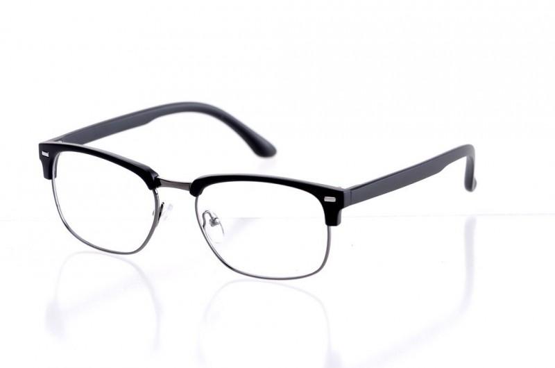 Имиджевые очки 874c2, фото 30