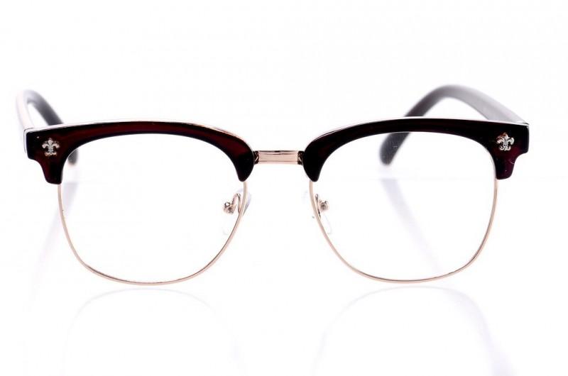 Имиджевые очки 859c4, фото 1
