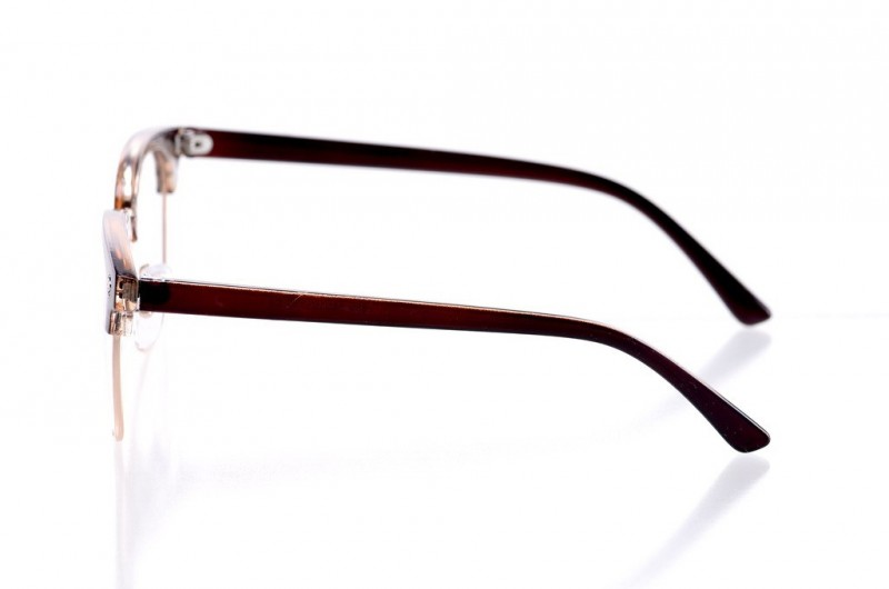 Имиджевые очки 859c4, фото 2