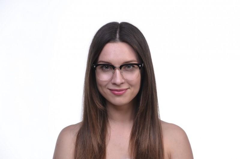 Имиджевые очки 859c4, фото 3