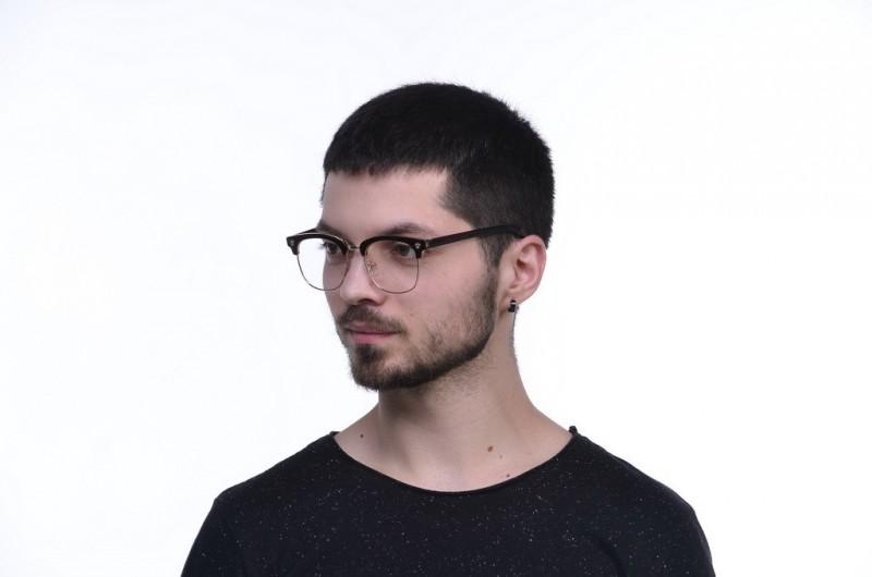 Имиджевые очки 859c4, фото 6