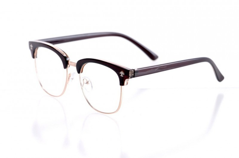 Имиджевые очки 859c4, фото 30