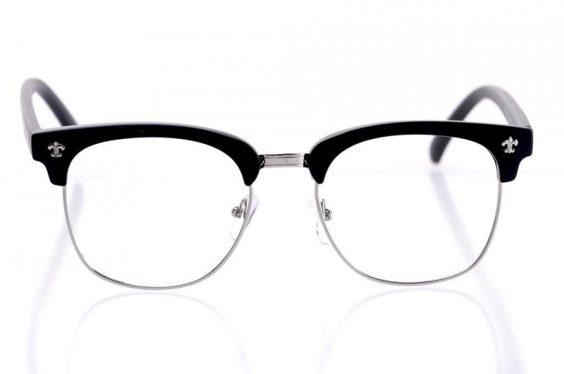 Имиджевые очки 859c2, фото 1