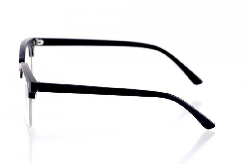 Имиджевые очки 859c2, фото 2