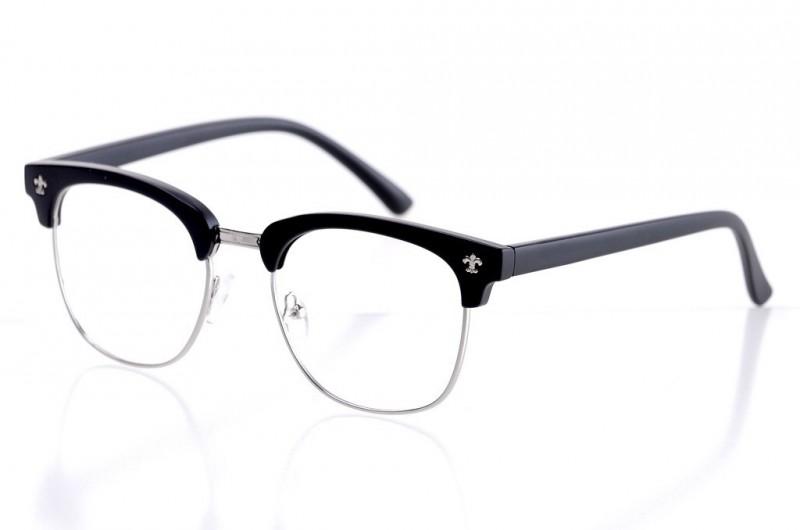 Имиджевые очки 859c2, фото 30