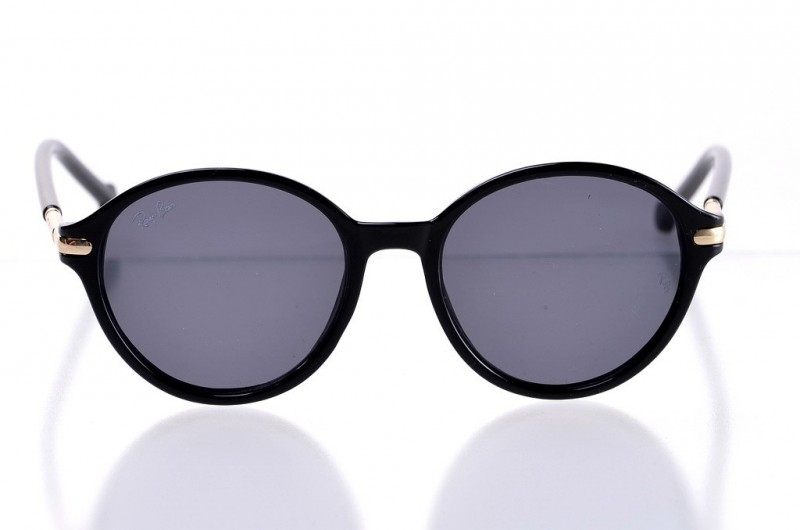Ray Ban Round Metal 8415c3, фото 1