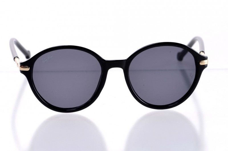 Ray Ban Round Metal 8415c3, фото 3