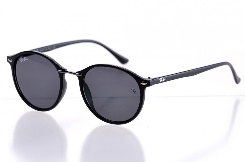 Ray Ban Round Metal 4242m, фото 1